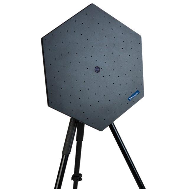 Acoustic-Camera-1