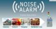 noise-alarm