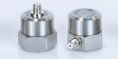 MMF KS76 KS77 accelerometer
