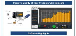 NoiseQC-Quality-Control
