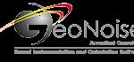 Geonoise logo