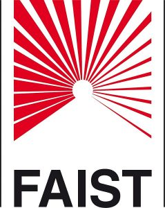 Faist Asia noise testing rooms