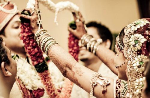 Noise Indian weddings noise nuisance