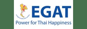 Egat-300x101