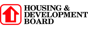 Housing-Development-Board-300x101