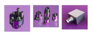 DJB vibration instruments