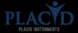 Placid Instruments logo